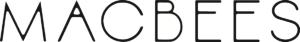 macbees-logo